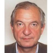 Bernard Dubois : X64, Member of the Board of Directors of