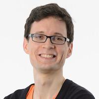 Martin Raison (X09)