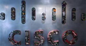 000001-cisco-20032017JB